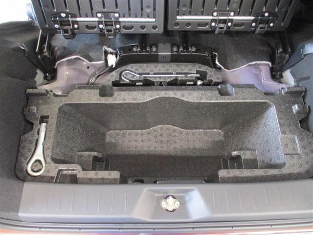 Xリミテッド SAIII 1年保証付 衝突被害軽減ブレーキ LEDライト オートライト オートマチックハイビーム アイドリングストップ シートヒーター スマートキー プッシュスタート ベンチシート フルフラットシート(37枚目)