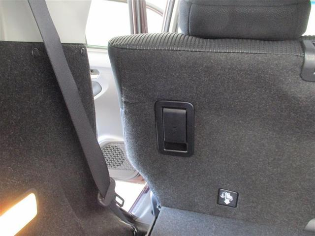 Xリミテッド SAIII 1年保証付 衝突被害軽減ブレーキ LEDライト オートライト オートマチックハイビーム アイドリングストップ シートヒーター スマートキー プッシュスタート ベンチシート フルフラットシート(40枚目)
