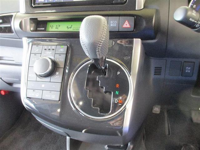1.8S 1年保証付 1オーナー 4WD メモリーナビ ETC バックカメラ フルセグTV DVD再生 CD再生 HIDライト オートライト 純正アルミホイール スマートキー プッシュスタート 3列シート(17枚目)