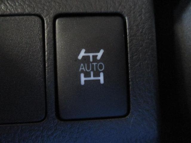 1.8S 1年保証付 1オーナー 4WD メモリーナビ ETC バックカメラ フルセグTV DVD再生 CD再生 HIDライト オートライト 純正アルミホイール スマートキー プッシュスタート 3列シート(20枚目)