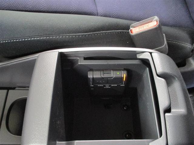 1.8S 1年保証付 1オーナー 4WD メモリーナビ ETC バックカメラ フルセグTV DVD再生 CD再生 HIDライト オートライト 純正アルミホイール スマートキー プッシュスタート 3列シート(22枚目)