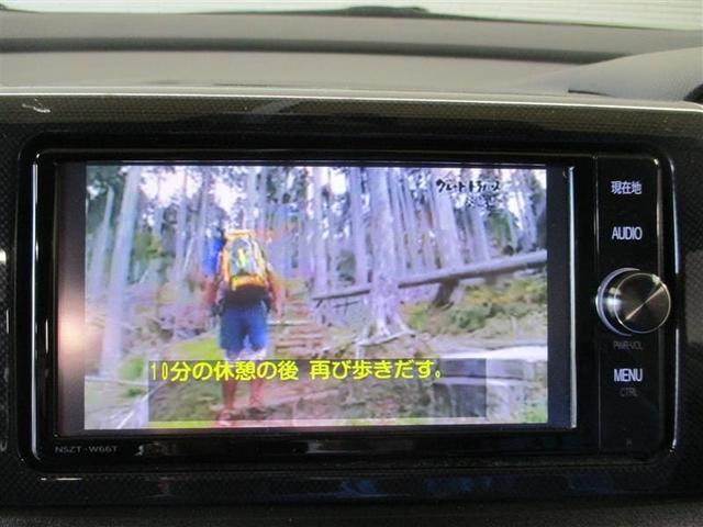 1.8S 1年保証付 1オーナー 4WD メモリーナビ ETC バックカメラ フルセグTV DVD再生 CD再生 HIDライト オートライト 純正アルミホイール スマートキー プッシュスタート 3列シート(25枚目)