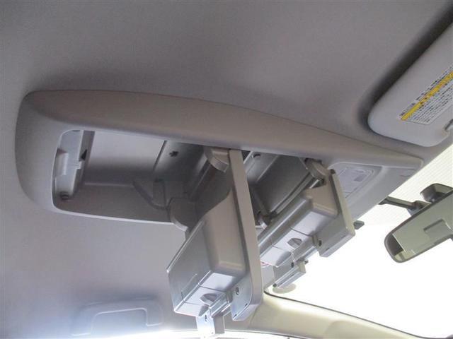 1.8S 1年保証付 1オーナー 4WD メモリーナビ ETC バックカメラ フルセグTV DVD再生 CD再生 HIDライト オートライト 純正アルミホイール スマートキー プッシュスタート 3列シート(27枚目)