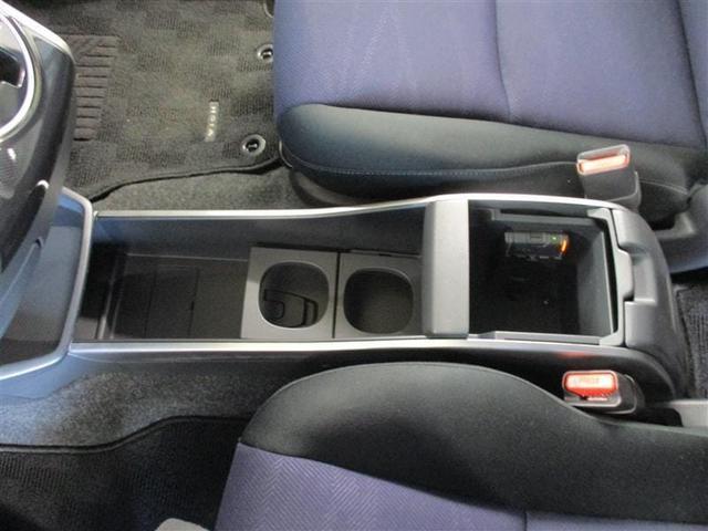 1.8S 1年保証付 1オーナー 4WD メモリーナビ ETC バックカメラ フルセグTV DVD再生 CD再生 HIDライト オートライト 純正アルミホイール スマートキー プッシュスタート 3列シート(29枚目)