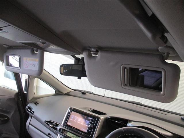 1.8S 1年保証付 1オーナー 4WD メモリーナビ ETC バックカメラ フルセグTV DVD再生 CD再生 HIDライト オートライト 純正アルミホイール スマートキー プッシュスタート 3列シート(33枚目)