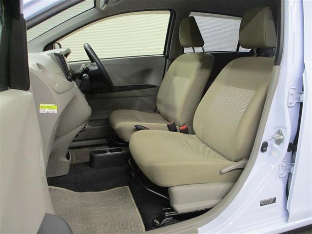 L 1年保証付 ETC 純正CDオーディオ キーレス アイドリングストップ 整備点検記録簿付 運転席エアバッグ 助手席エアバッグ ABS エアコン パワステ パワーウィンドウ インパネCVT(7枚目)