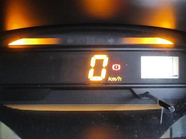 L 1年保証付 ETC 純正CDオーディオ キーレス アイドリングストップ 整備点検記録簿付 運転席エアバッグ 助手席エアバッグ ABS エアコン パワステ パワーウィンドウ インパネCVT(10枚目)