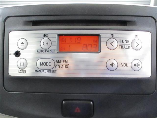 L 1年保証付 ETC 純正CDオーディオ キーレス アイドリングストップ 整備点検記録簿付 運転席エアバッグ 助手席エアバッグ ABS エアコン パワステ パワーウィンドウ インパネCVT(15枚目)