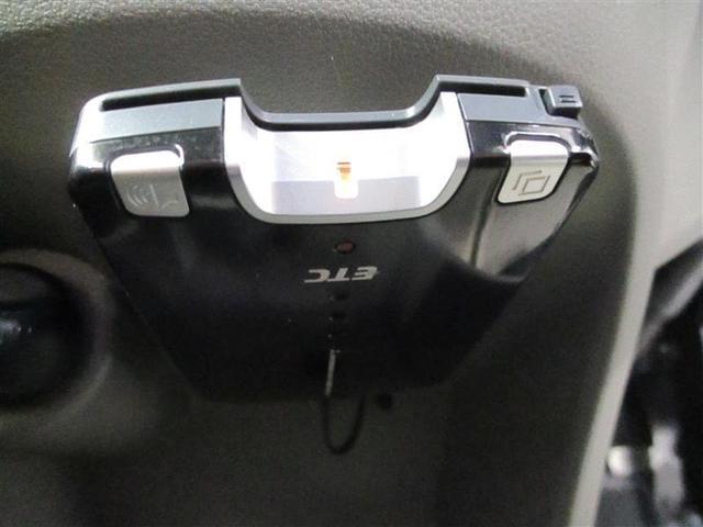 L 1年保証付 ETC 純正CDオーディオ キーレス アイドリングストップ 整備点検記録簿付 運転席エアバッグ 助手席エアバッグ ABS エアコン パワステ パワーウィンドウ インパネCVT(16枚目)