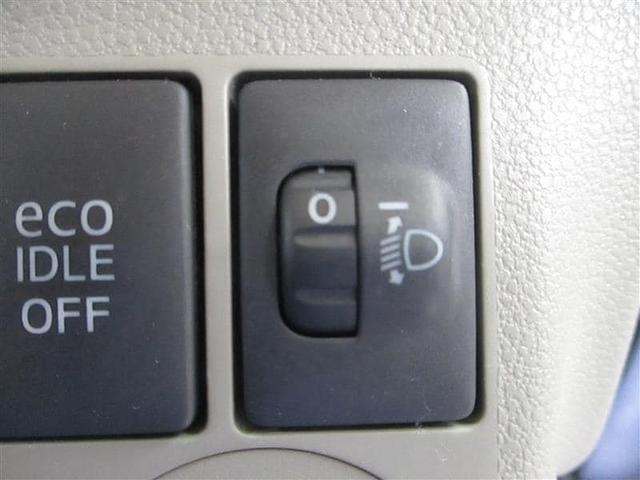 L 1年保証付 ETC 純正CDオーディオ キーレス アイドリングストップ 整備点検記録簿付 運転席エアバッグ 助手席エアバッグ ABS エアコン パワステ パワーウィンドウ インパネCVT(18枚目)