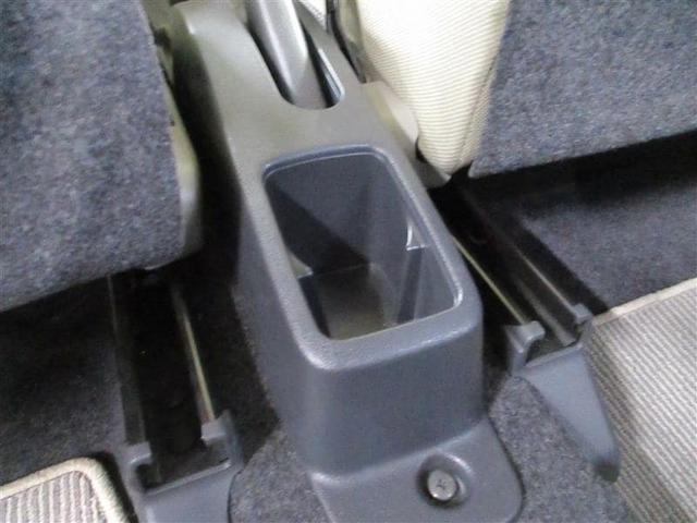 L 1年保証付 ETC 純正CDオーディオ キーレス アイドリングストップ 整備点検記録簿付 運転席エアバッグ 助手席エアバッグ ABS エアコン パワステ パワーウィンドウ インパネCVT(25枚目)