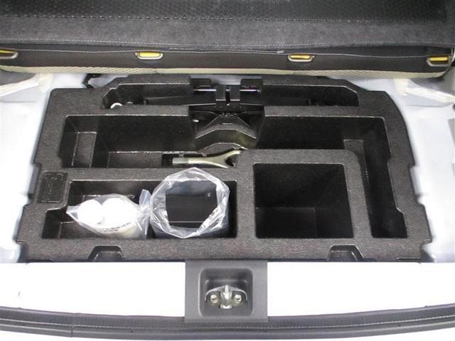 L 1年保証付 ETC 純正CDオーディオ キーレス アイドリングストップ 整備点検記録簿付 運転席エアバッグ 助手席エアバッグ ABS エアコン パワステ パワーウィンドウ インパネCVT(31枚目)