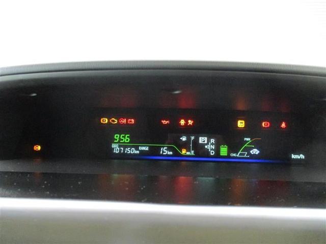 Sツーリングセレクション 1年保証付 メモリーナビ ETC バックカメラ フルセグTV DVD再生 CD再生 LEDライト オートライト ヘッドライトウォッシャー フルフラットシート スマートキー プッシュスタート(9枚目)