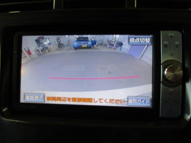 Sツーリングセレクション 1年保証付 メモリーナビ ETC バックカメラ フルセグTV DVD再生 CD再生 LEDライト オートライト ヘッドライトウォッシャー フルフラットシート スマートキー プッシュスタート(20枚目)