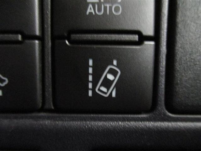 ZS 1年保証付 1オーナー 衝突被害軽減ブレーキ メモリーナビ ETC フルセグTV DVD再生 CD再生 LEDライト オートライト オートマチックハイビーム レーンアシスト 電動スライドドア(13枚目)