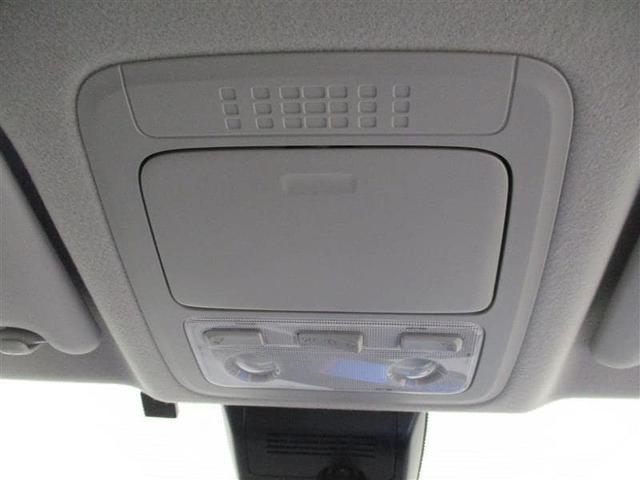 ZS 1年保証付 1オーナー 衝突被害軽減ブレーキ メモリーナビ ETC フルセグTV DVD再生 CD再生 LEDライト オートライト オートマチックハイビーム レーンアシスト 電動スライドドア(31枚目)