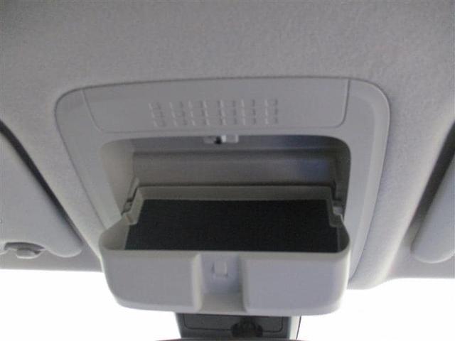 ZS 1年保証付 1オーナー 衝突被害軽減ブレーキ メモリーナビ ETC フルセグTV DVD再生 CD再生 LEDライト オートライト オートマチックハイビーム レーンアシスト 電動スライドドア(32枚目)