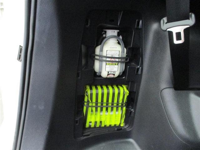 ZS 1年保証付 1オーナー 衝突被害軽減ブレーキ メモリーナビ ETC フルセグTV DVD再生 CD再生 LEDライト オートライト オートマチックハイビーム レーンアシスト 電動スライドドア(34枚目)