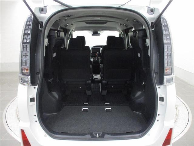 ZS 1年保証付 1オーナー 衝突被害軽減ブレーキ メモリーナビ ETC フルセグTV DVD再生 CD再生 LEDライト オートライト オートマチックハイビーム レーンアシスト 電動スライドドア(38枚目)