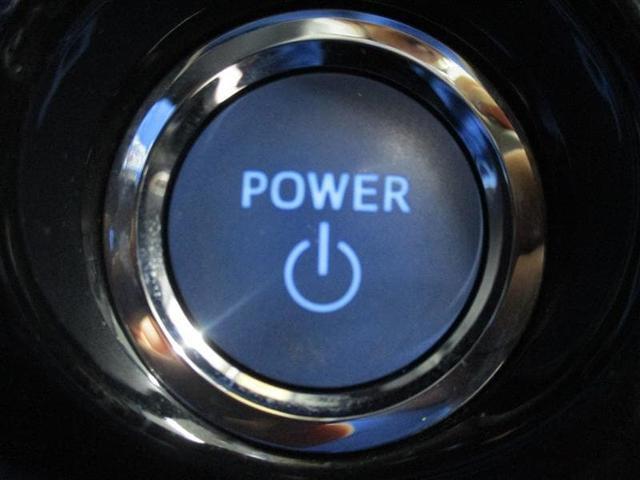 Aツーリングセレクション 1年保証付 衝突被害軽減ブレーキ ドライブレコーダー メモリーナビ ETC バックカメラ フルセグTV DVD再生 CD再生 LEDライト オートライト オートマチックハイビーム レーンアシスト(9枚目)