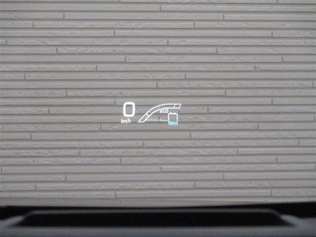 Aツーリングセレクション 1年保証付 衝突被害軽減ブレーキ ドライブレコーダー メモリーナビ ETC バックカメラ フルセグTV DVD再生 CD再生 LEDライト オートライト オートマチックハイビーム レーンアシスト(11枚目)