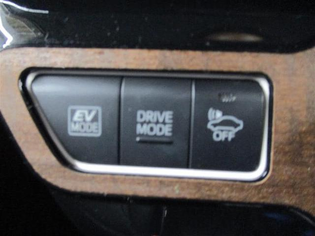 Aツーリングセレクション 1年保証付 衝突被害軽減ブレーキ ドライブレコーダー メモリーナビ ETC バックカメラ フルセグTV DVD再生 CD再生 LEDライト オートライト オートマチックハイビーム レーンアシスト(12枚目)