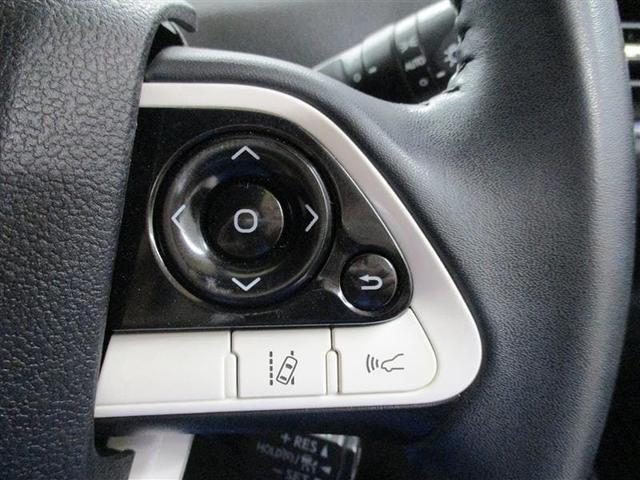 Aツーリングセレクション 1年保証付 衝突被害軽減ブレーキ ドライブレコーダー メモリーナビ ETC バックカメラ フルセグTV DVD再生 CD再生 LEDライト オートライト オートマチックハイビーム レーンアシスト(15枚目)