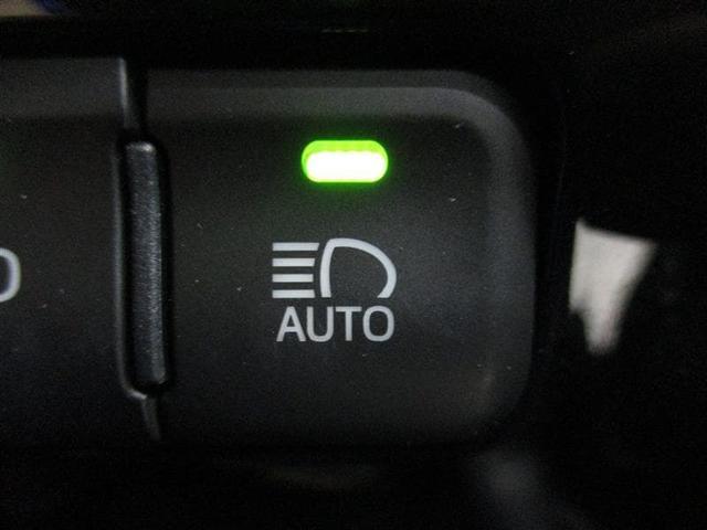 Aツーリングセレクション 1年保証付 衝突被害軽減ブレーキ ドライブレコーダー メモリーナビ ETC バックカメラ フルセグTV DVD再生 CD再生 LEDライト オートライト オートマチックハイビーム レーンアシスト(18枚目)