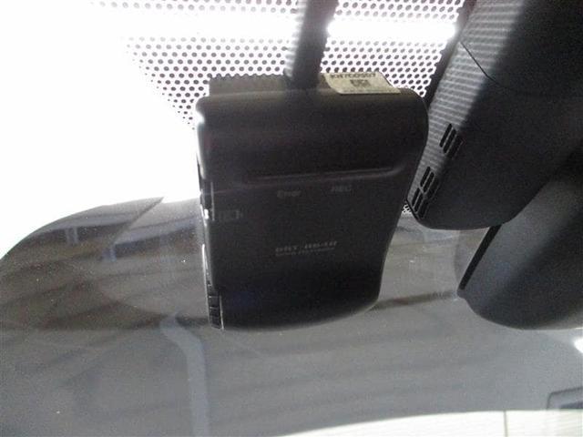 Aツーリングセレクション 1年保証付 衝突被害軽減ブレーキ ドライブレコーダー メモリーナビ ETC バックカメラ フルセグTV DVD再生 CD再生 LEDライト オートライト オートマチックハイビーム レーンアシスト(22枚目)