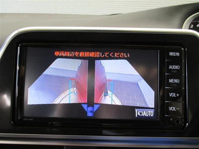 G セーフティーエディション 1年保証付 衝突被害軽減ブレーキ メモリーナビ ETC 全方位カメラ ワンセグTV CD再生 両側電動スライドドア オートライト オートマチックハイビーム レーンアシスト シートヒーター スマートキー(18枚目)