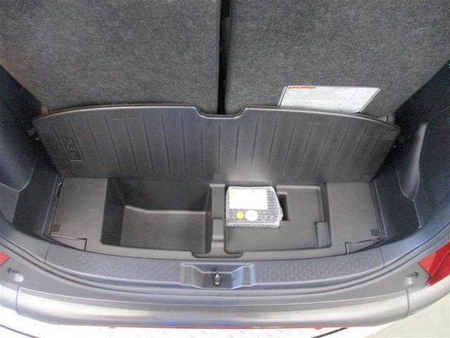 G セーフティーエディション 1年保証付 衝突被害軽減ブレーキ メモリーナビ ETC 全方位カメラ ワンセグTV CD再生 両側電動スライドドア オートライト オートマチックハイビーム レーンアシスト シートヒーター スマートキー(19枚目)