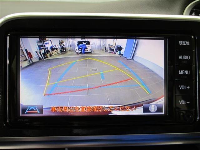 G セーフティーエディション 1年保証付 衝突被害軽減ブレーキ メモリーナビ ETC 全方位カメラ ワンセグTV CD再生 両側電動スライドドア オートライト オートマチックハイビーム レーンアシスト シートヒーター スマートキー(26枚目)