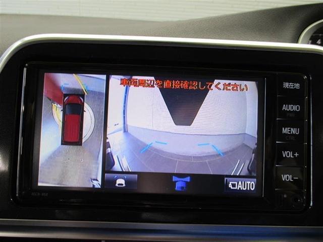 G セーフティーエディション 1年保証付 衝突被害軽減ブレーキ メモリーナビ ETC 全方位カメラ ワンセグTV CD再生 両側電動スライドドア オートライト オートマチックハイビーム レーンアシスト シートヒーター スマートキー(27枚目)