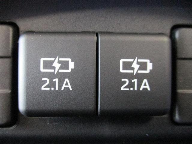 G セーフティーエディション 1年保証付 衝突被害軽減ブレーキ メモリーナビ ETC 全方位カメラ ワンセグTV CD再生 両側電動スライドドア オートライト オートマチックハイビーム レーンアシスト シートヒーター スマートキー(32枚目)