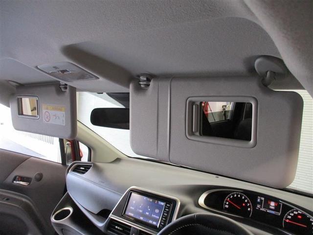 G セーフティーエディション 1年保証付 衝突被害軽減ブレーキ メモリーナビ ETC 全方位カメラ ワンセグTV CD再生 両側電動スライドドア オートライト オートマチックハイビーム レーンアシスト シートヒーター スマートキー(39枚目)