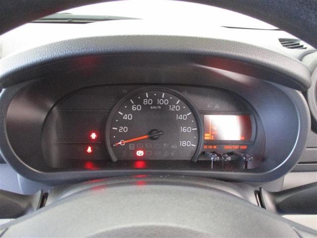X LパッケージS 1年保証付 衝突被害軽減ブレーキ メモリーナビ ドライブレコーダー ワンセグTV CD再生 オートライト オートマチックハイビーム クリアランスソナー ベンチシート スマートキー プッシュスタート(11枚目)