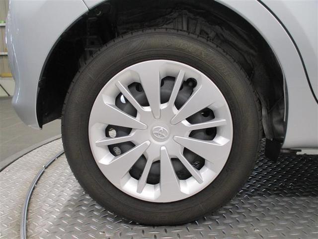 X LパッケージS 1年保証付 衝突被害軽減ブレーキ メモリーナビ ドライブレコーダー ワンセグTV CD再生 オートライト オートマチックハイビーム クリアランスソナー ベンチシート スマートキー プッシュスタート(24枚目)