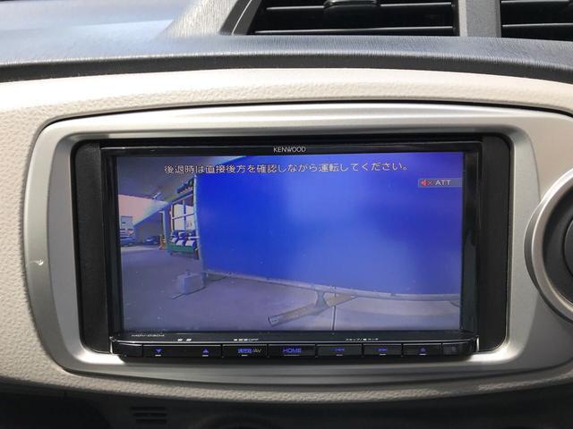 F ナビ地デジ バックカメラ ETC スマートキー(15枚目)