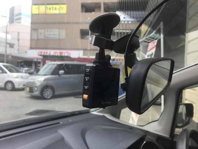 「ホンダ」「フィット」「ステーションワゴン」「福岡県」の中古車27