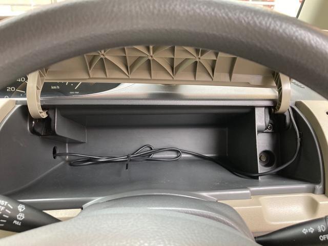 RS ETC CD MD キーレスエントリー 電動格納ミラー ベンチシート AT アルミホイール 衝突安全ボディ ABS エアコン パワーステアリング タイミングベルト交換済(10枚目)