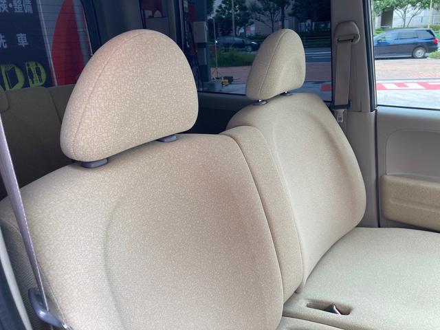 RS ETC CD MD キーレスエントリー 電動格納ミラー ベンチシート AT アルミホイール 衝突安全ボディ ABS エアコン パワーステアリング タイミングベルト交換済(21枚目)