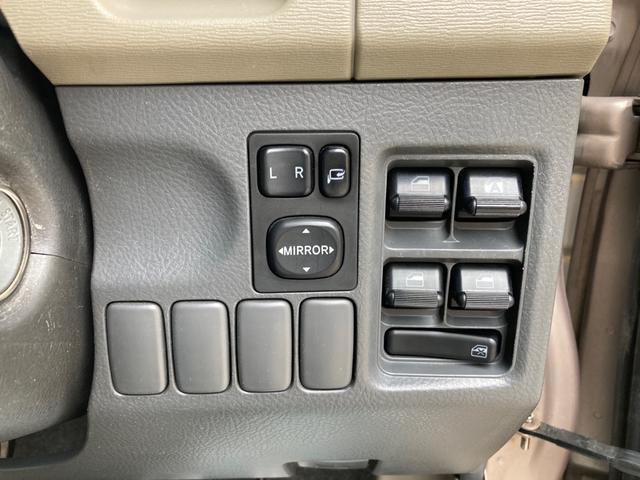 RS ETC CD MD キーレスエントリー 電動格納ミラー ベンチシート AT アルミホイール 衝突安全ボディ ABS エアコン パワーステアリング タイミングベルト交換済(27枚目)