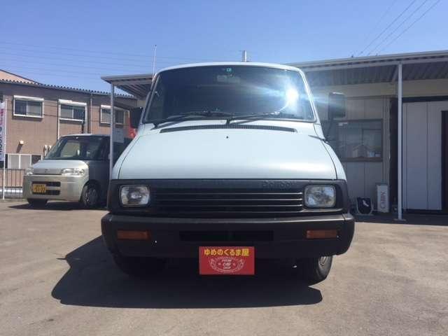 「トヨタ」「デリボーイ」「その他」「福岡県」の中古車4