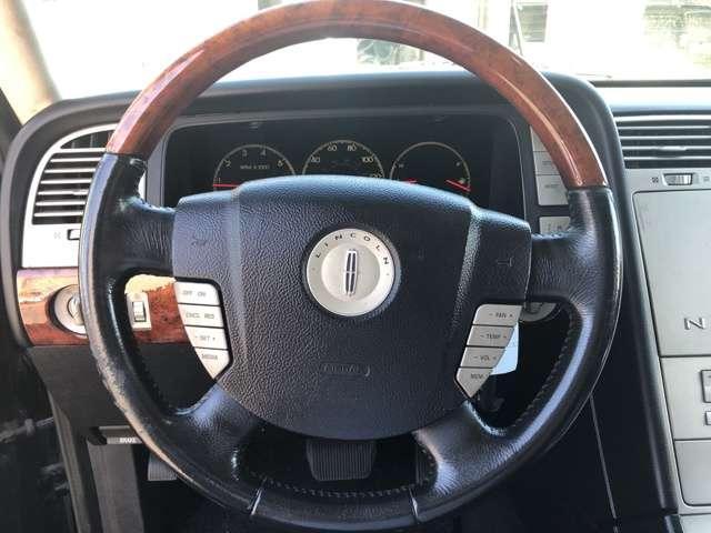 「リンカーン」「リンカーン ナビゲーター」「SUV・クロカン」「福岡県」の中古車13