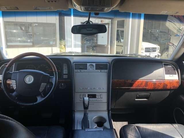 「リンカーン」「リンカーン ナビゲーター」「SUV・クロカン」「福岡県」の中古車14