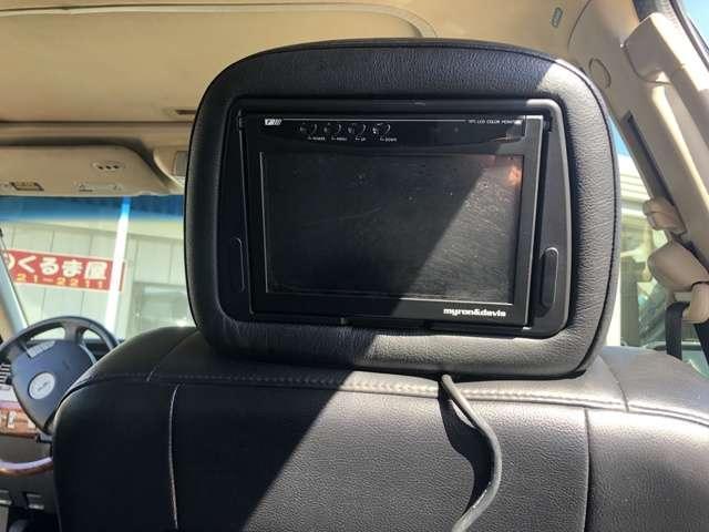 「リンカーン」「リンカーン ナビゲーター」「SUV・クロカン」「福岡県」の中古車18