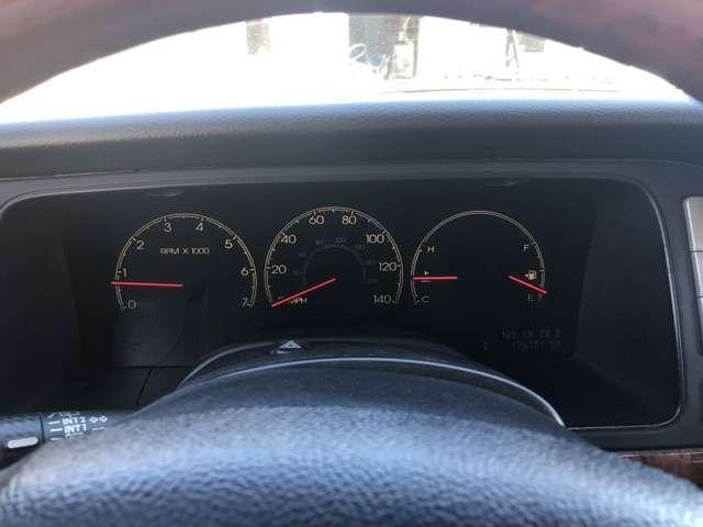 「リンカーン」「リンカーン ナビゲーター」「SUV・クロカン」「福岡県」の中古車19