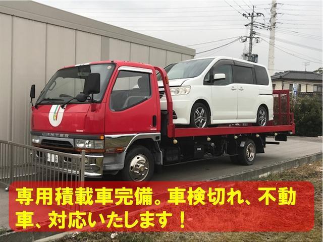 「リンカーン」「リンカーン ナビゲーター」「SUV・クロカン」「福岡県」の中古車25