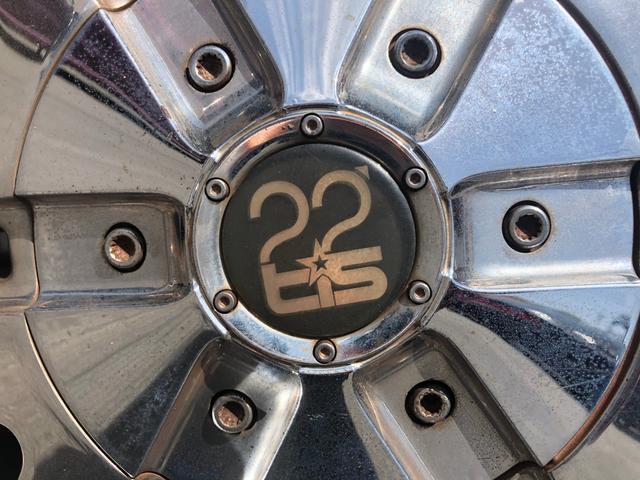 「リンカーン」「リンカーンナビゲーター」「SUV・クロカン」「福岡県」の中古車6