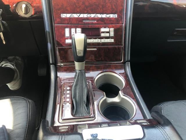 「リンカーン」「リンカーンナビゲーター」「SUV・クロカン」「福岡県」の中古車8